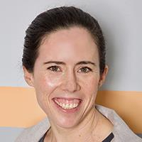 melissa connell, women's health physiotherapist, largs bay, west lakes, minlaton